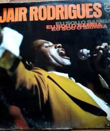 LP JAIR RODRIGUES