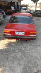 Chevette turbo 88sl