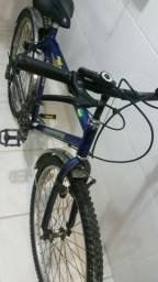 Bicicleta aro 26 sundown