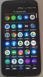 Moto G4 Plus 32G