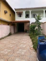 Casa na Cidade Beira Mar 2 suítes .