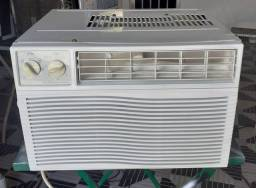 Ar gree 7.000 BTUs 127 volts