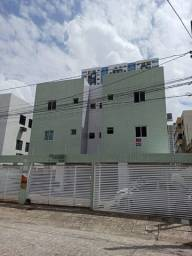 COD 1-1193 Térreo no Bessa com 03 Quartos 125 m²
