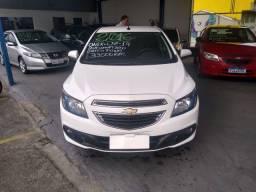 GM Onix LTZ 1.4 Aut. 16/16 Único Dono 33.251 KM