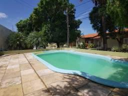 Casa com 03 quartos no Vinhais (TR35456) MKT