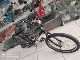"""Bike Wendy aro 20"""""""