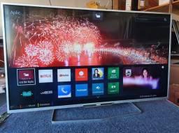 Smart TV Philips wifi