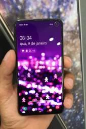 Samsung S10 E 128gb ?OPORTUNIDADE?