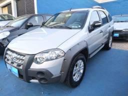 Fiat Palio Weekend Adventure 1.8 2012