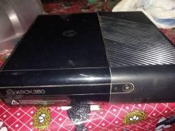 Xbox 360 preço super negóciavel