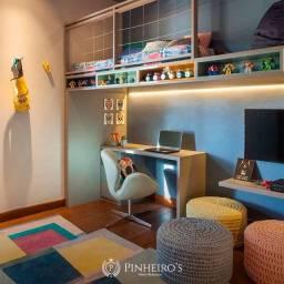 Agende já uma visita na Pinheiro's Planejados!