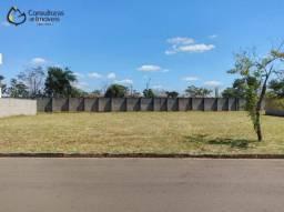 Terreno - Residencial Real Park Sumaré