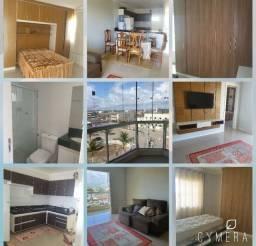 Aluga se apartamento em guriri para temporada disponivel fim de semana 13/11 a 15/11
