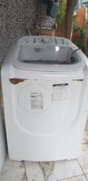 Vendo Máquinas de lavar Electrolux mLM13K