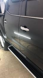 Nissan frontier xe 2019 diesel. $90
