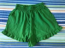 Shorts M/G - LEIA TODO O ANÚNCIO