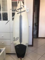 Prancha de Surf 4.9 - Epox