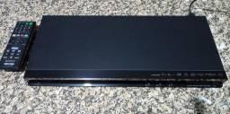 Blu-ray Sony 3D