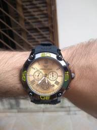 Relógios diversos modelos masculino