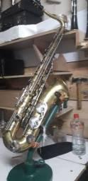 Instrumentos  usados  todos revisados  em minha  oficina