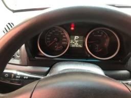 Pajero TR4 2011/2012 4x4 Aut.