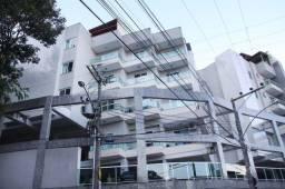 Apartamento à venda com 2 dormitórios em Paineiras, Juiz de fora cod:5083