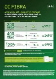 Wi-Fi 200MEGAS 99,90