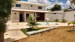 Casa com 3 quartos para alugar - Heliópolis - Garanhuns/PE