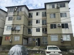 Título do anúncio: Apartamento Condomínio Total Ville - Vida Nova