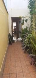 Título do anúncio: Casa para alugar com 4 dormitórios em Vila maria, São paulo cod:11776