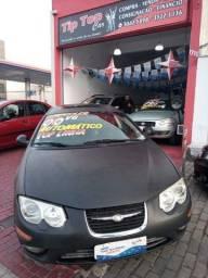 Chrysler 300M 3.5 v-6!!!!