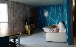 Vende-se Apartamento em São José( contrato de gaveta)