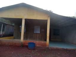 Vende se casa localização bairro Padre Ulrico interessados chamar no whatsapp *