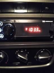 Auto Rádio Bluetooth $ 150,00