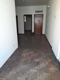 Apartamento 3qts - Excelente localização