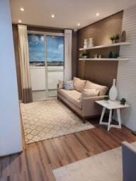.JS) apartamentos 2 e 3 quartos próximo campos utfp neoville