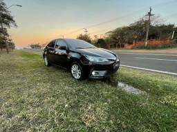 Título do anúncio: Vendo, Corolla XEI 2018, ( Baixo km, sem retoques)