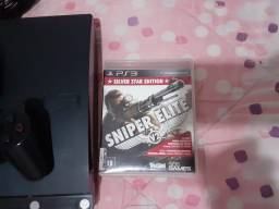 PS3 TODO ORIGINAL