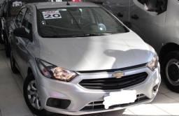 Título do anúncio: IS- Chevrolet Onix 1.0 Joy 5p