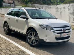 Ford Edge Limited AWD 2012 - 93 mil km