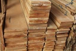 Tabúa de azimbre madeiras em geral