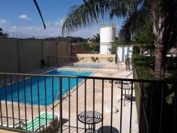 Apartamento à venda, 46 m² por R$ 168.000,00 - City Ribeirão - Ribeirão Preto/SP
