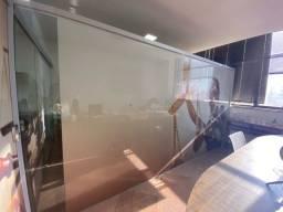 Vendo divisoras de vidro