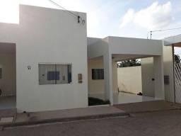 Alugo Casa em Condomínio no Bairro São Luiz - Arapiraca