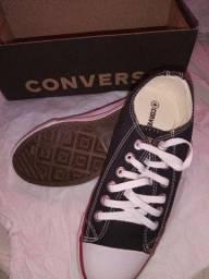 Sapato Converse ALL STAR