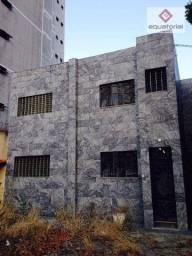 Título do anúncio: Fortaleza - Casa Padrão - Dionisio Torres