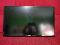 """TV SAMSUNG 32"""" (COM DEFEITO)"""