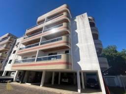 Título do anúncio: Apartamento Pinheiral