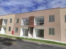 Apartamento com 3 quartos para alugar no Bairro Candeias - Vitória da Conquista/BA