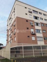 Apartamento à venda com 2 dormitórios em Vila ipiranga, Porto alegre cod:335310
